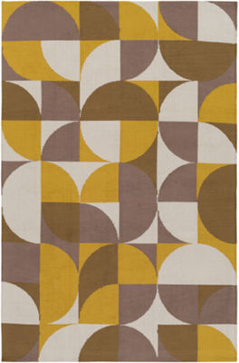 Decor 140 Violaine Area Rug