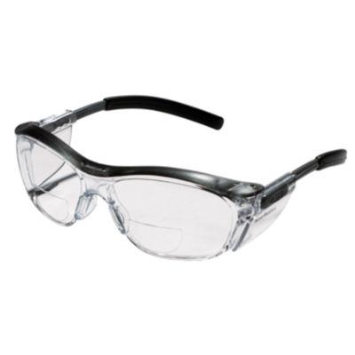3M 91193-00002T 2.5 Readers Safety Eyewear