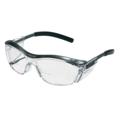 3M 91191-00002T Readers Safety Eyewear