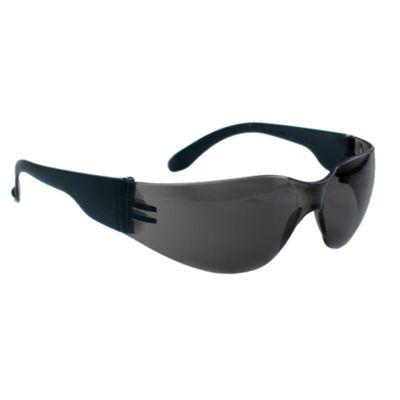 SAS Safety Corporation 5343-50 Shaded Clamshell NSX Safety Eyewear