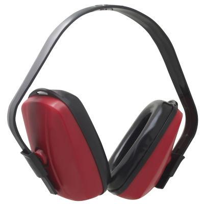 SAS Safety Corporation 6105 Standard NRR23 EarmuffHearing Protection