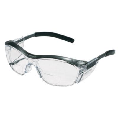 3M 91192-00002T 2.0 Readers Safety Eyewear