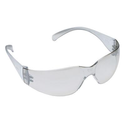 3M 90789-80025 Virtua Safety Eyewear Indoor & Outdoor