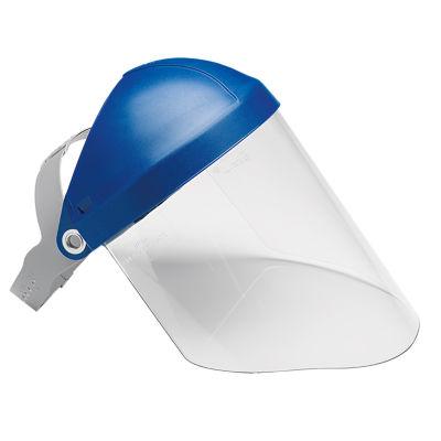 3M 90028-80025T Professional Face Shield