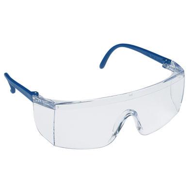 3M 90780-80025 General Purpose Safety Eyewear