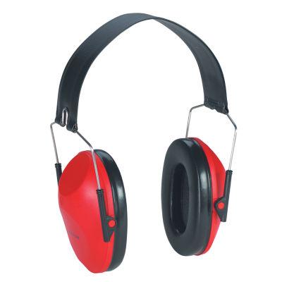 3M 90560-4C Stow-A-Way» Protective Earmuff