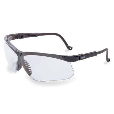 Honeywell RWS-51023 Genesis¬ Clear Safety Eyewear