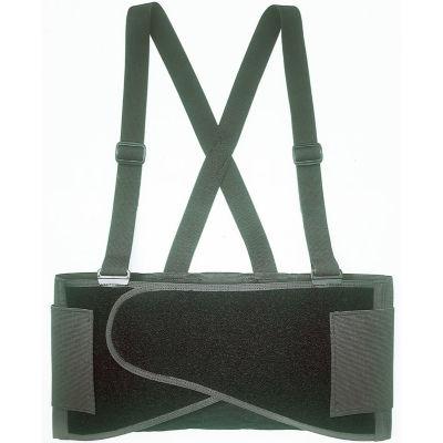 CLC Work Gear 5000XL Extra-Large Elastic Back Support Belt