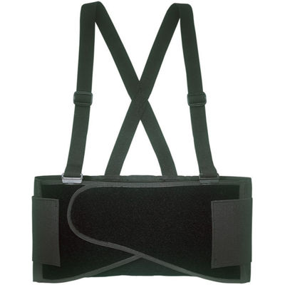 CLC Work Gear 5000S Small Elastic Back Support Belt