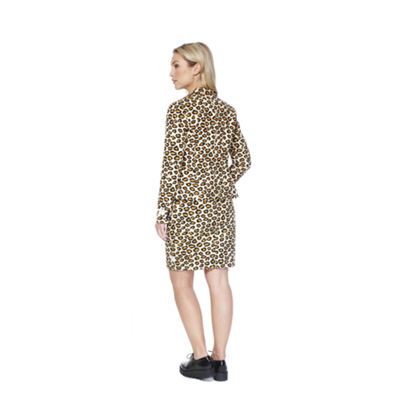 OppoSuits Womens Suit Lady Jag