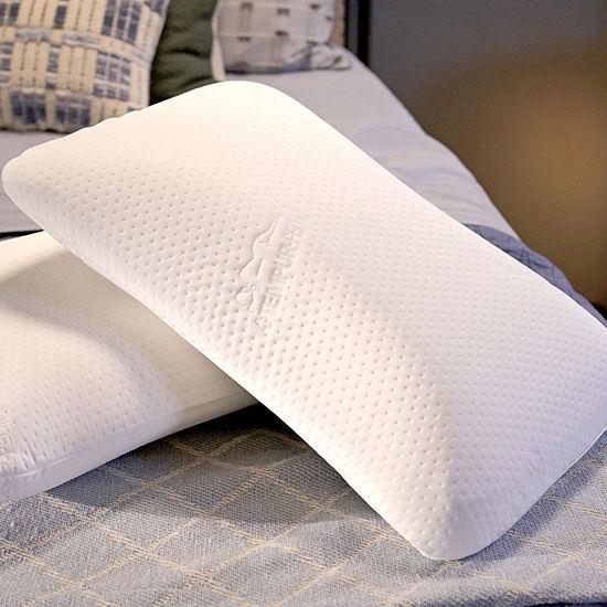 Tempur-Pedic Neck Support Pillow