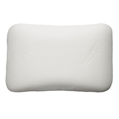Tempur-Pedic Neck Support Pillow