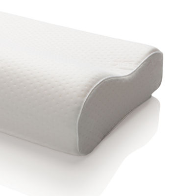 TempurPedic Symphony Pillow JCPenney