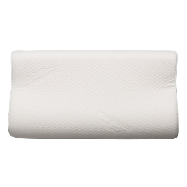 Tempur-Pedic Symphony Pillow