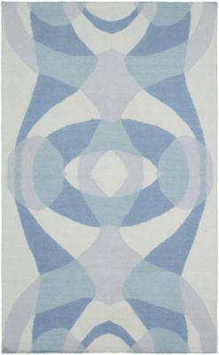 Alcester Geo Linear Rug