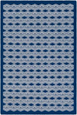 Arun Geometric Rug