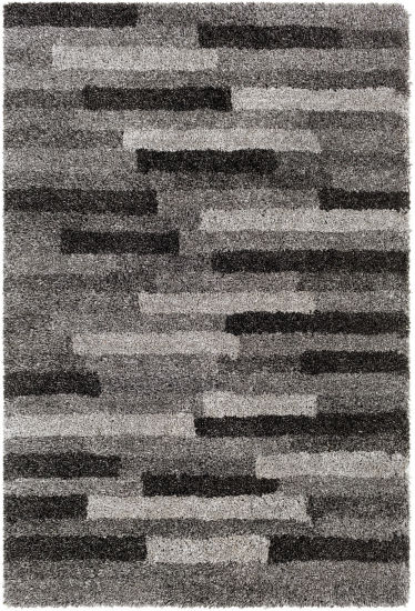 Christianson Geometric Area Rug