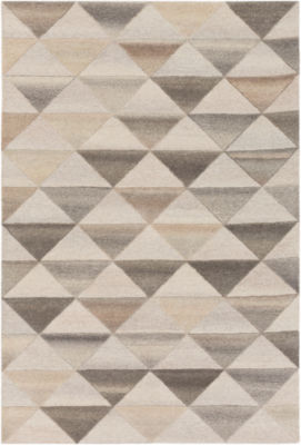 Coline Geomtric Rug