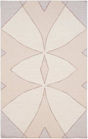 Darlington Neutral Area Rug