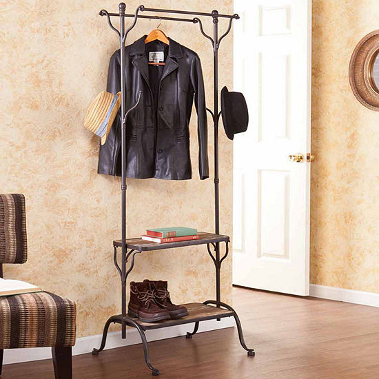 Home Decor Collections Entryway Tree