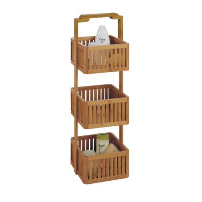Organize It All Stationery Caddy