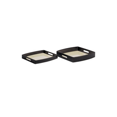 Organize It All Tray (Set of 2)