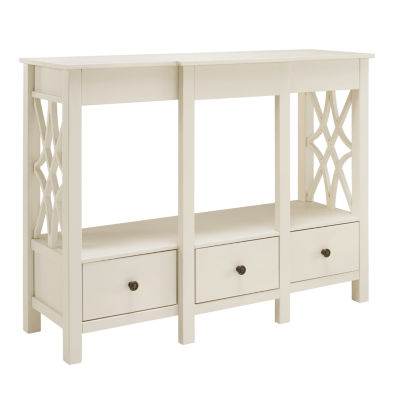 Whitley TV Stand