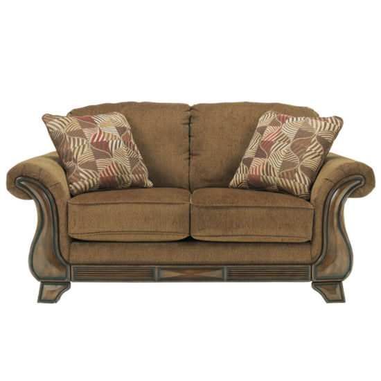 Signature Design by Ashley® Montgomery Loveseat