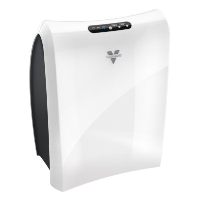 Vornado® AC350 True HEPA Air Purifier