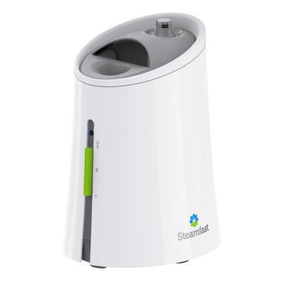 Steamfast™Steam Humidifier