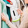 Steamfast™ Compact Fabric Steamer SF-445