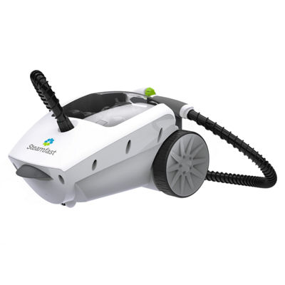 Steamfast™ Deluxe Canister Steam Cleaner  SF-375