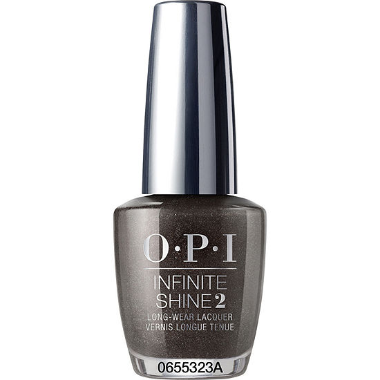 OPI My Private Jet Nail Polish - .5 oz.