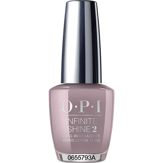 OPI Taupeless Beach Nail Polish - .5 oz.