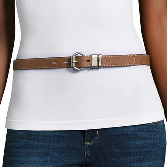 Relic By Fossil Womens Belt