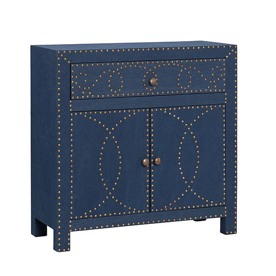 Florian Accent Cabinet