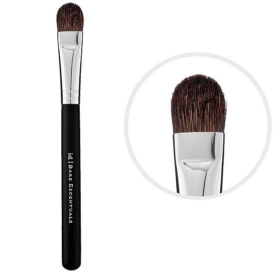 bareMinerals Full Tapered Shadow Brush