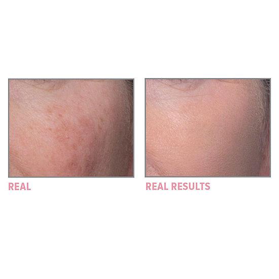 IT Cosmetics Anti-Aging Armour™ Super Smart Skin-Perfecting Beauty Fluid SPF 50+