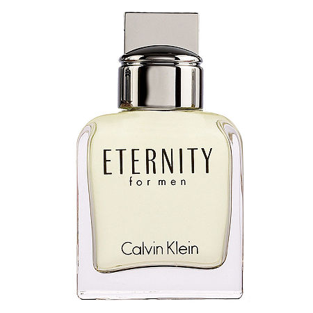 CALVIN KLEIN ETERNITY FOR MEN, One Size , No Color Family