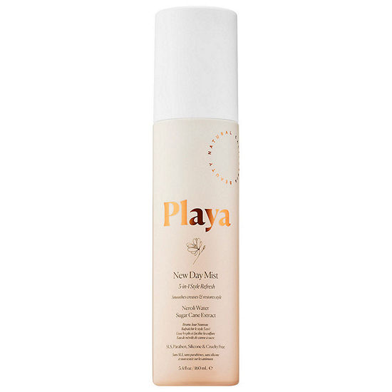 Playa New Day Mist 3-in-1 Styler Refresh