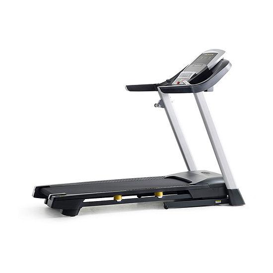 Gold's Gym Trainer 720 Gym Treadmill