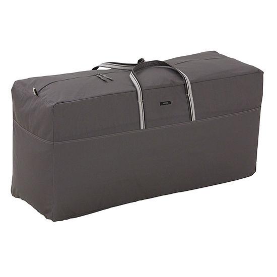 Classic Accessories® Ravenna Patio Cushion & Cover Storage Bag