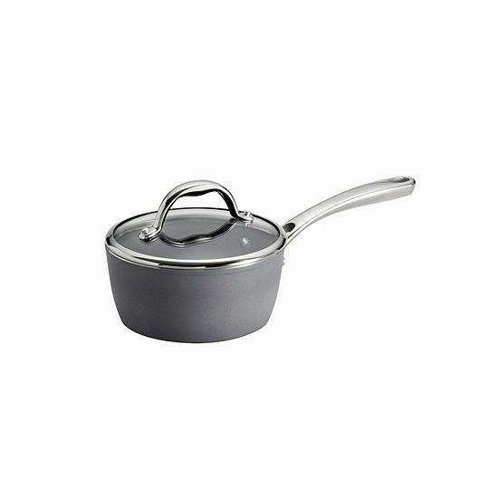 Tramontina Gourmet Induction 1.5-qt. Sauce Pan