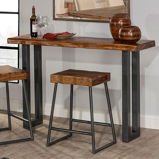Hillsdale House Emerson Console Table