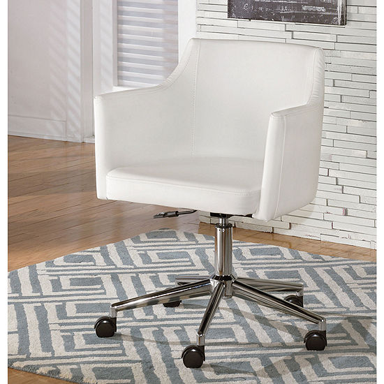 Signature Design by Ashley® Baraga Office Chair