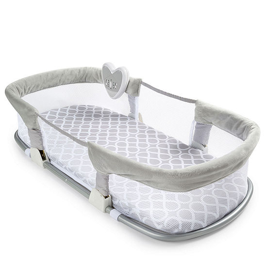 Summer Infant Portable Bed