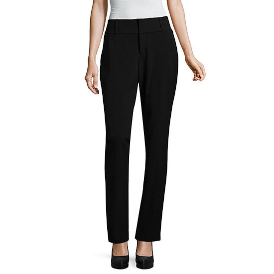 Alyx Modern Fit Bootcut Trouser