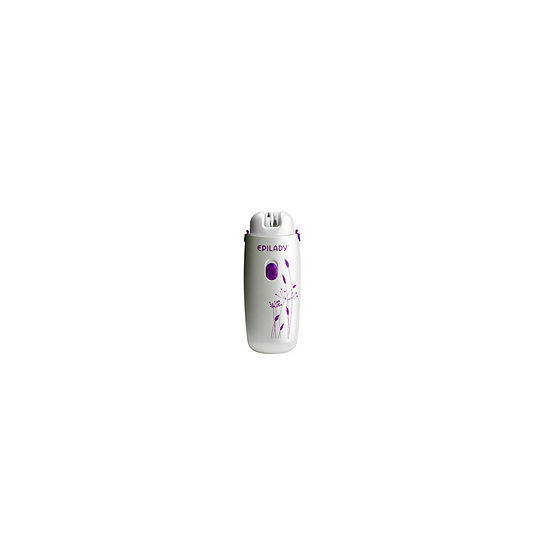 Epilady Face Epil Facial and Delicate Areas Epilator