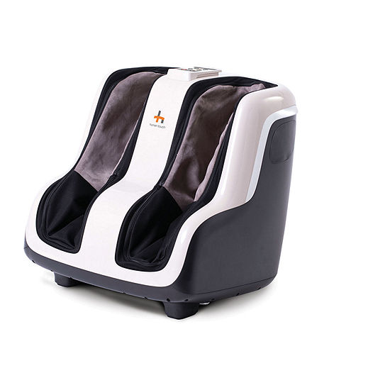 Human Touch Reflex Sol Foot & Calf Massager