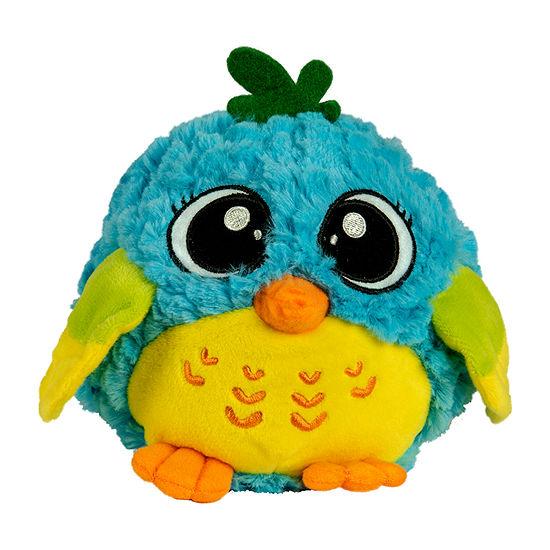 Winfun Sing N Dance Goofy Bird